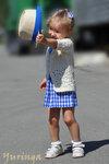 SummerMorning Cardigan #2