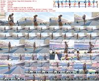 http://img-fotki.yandex.ru/get/9059/348887906.1e/0_14072b_da7a1655_orig.jpg