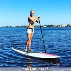 http://img-fotki.yandex.ru/get/9059/348887906.40/0_1468fd_c09c6bfa_orig.jpg