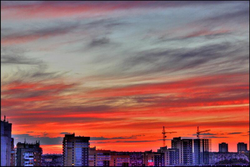 Челябинск 1011_2_3