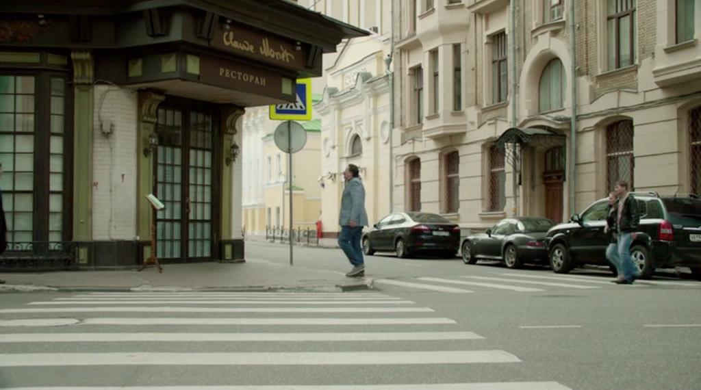 клод моне ресторан в москве адрес фото этого украинцы видели