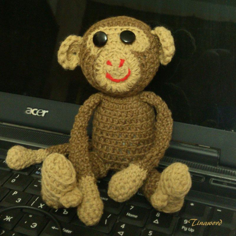 обезьян-2.jpg