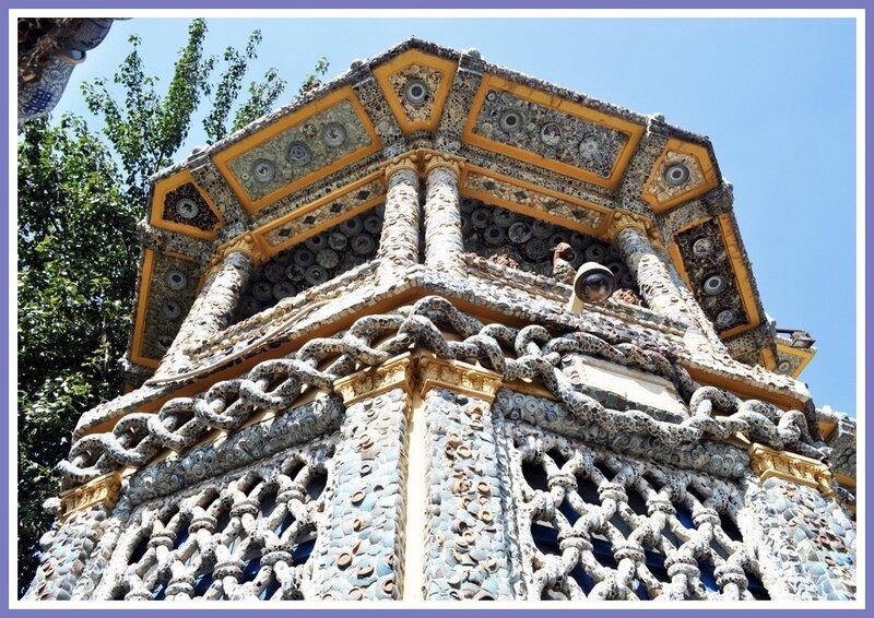 8.Фарфоровый дворец в Тяньцзине.jpg
