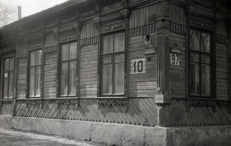 ул. Цвиллинга