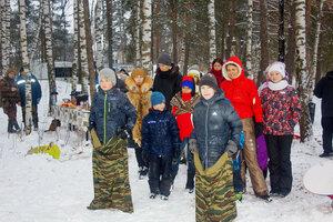 022-Крещенские гуляния вш Зернышко.jpg