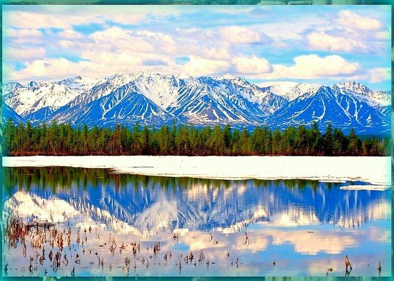 Природа, пейзаж, фото из интернета (197).jpg