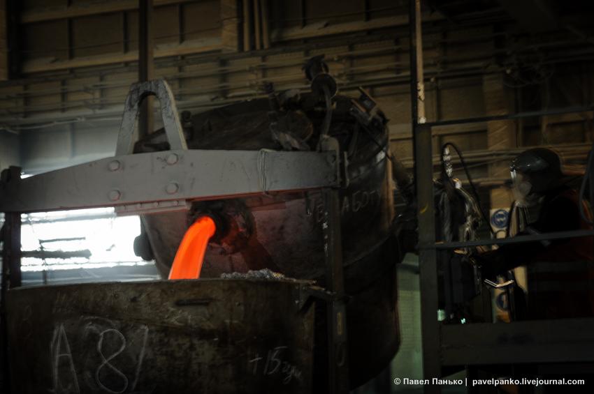 производство завод панько pavelpanko.livejournal.com гонки