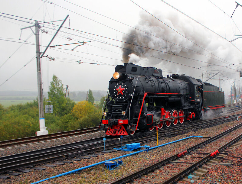 ЛВ-0182