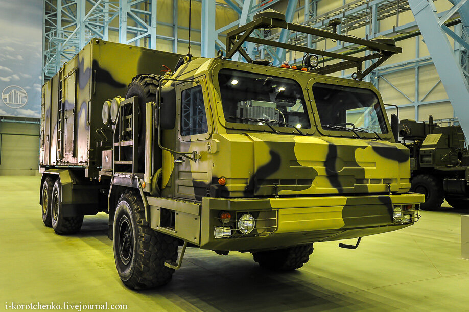 Vityaz (S-350E) SAM System - Page 3 0_8f547_54df2f2b_XXL
