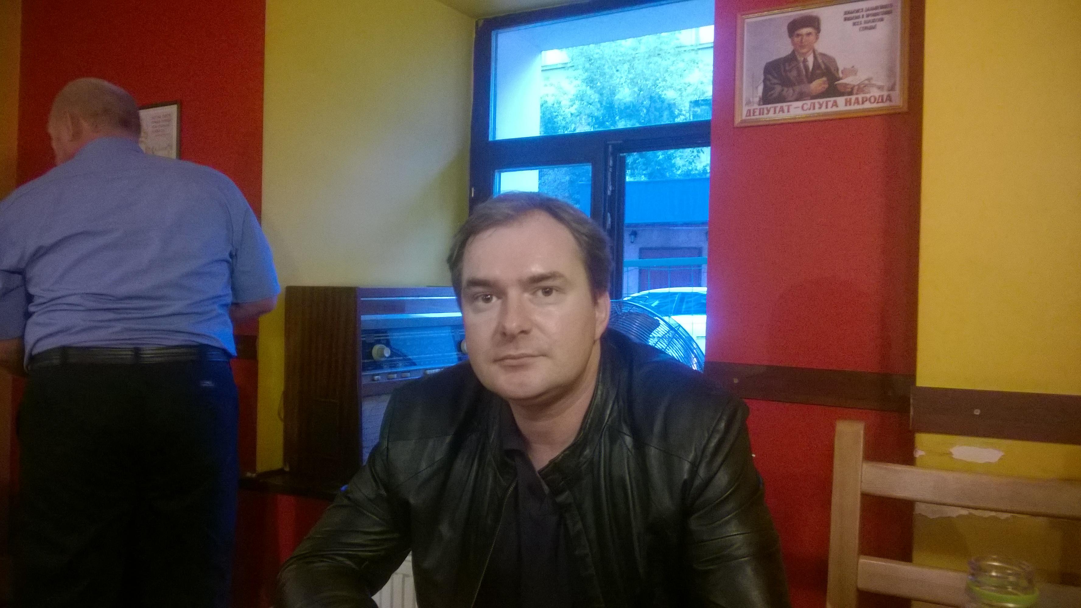 Советские времена (1).jpg