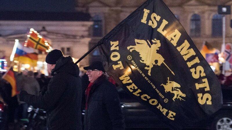 islamists-not-welcome.jpg