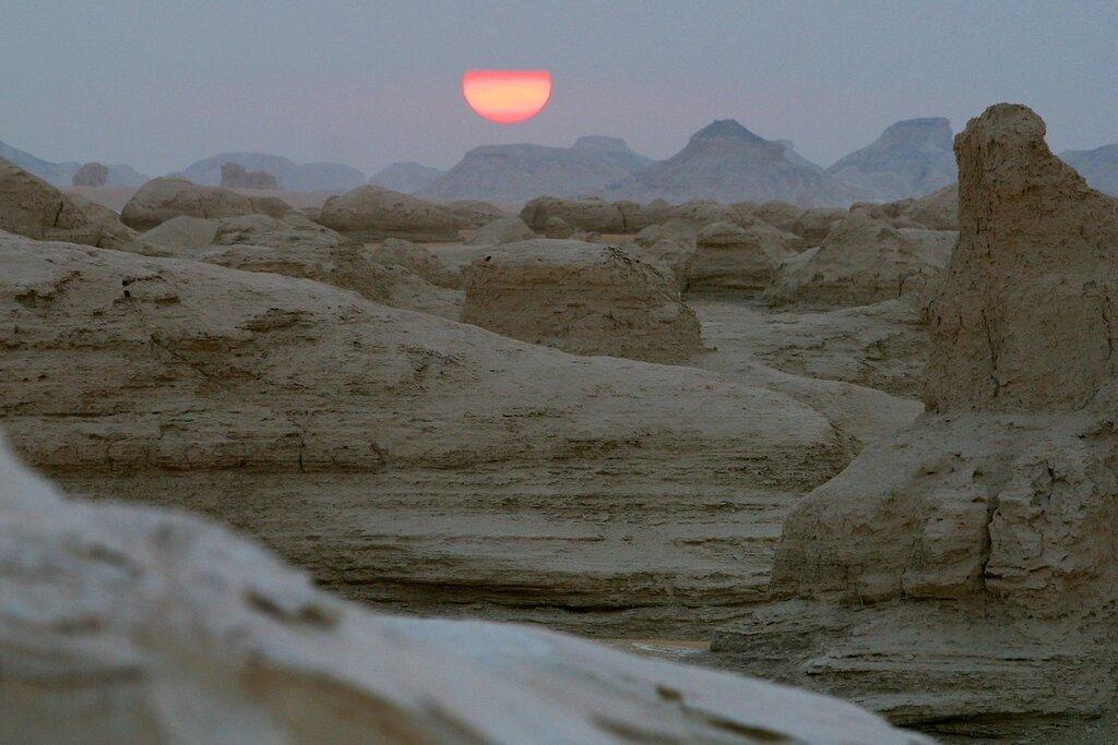 desert-paysages-14-1535x1024.jpg