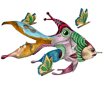 nicole-poisson.png