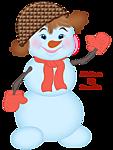 http://img-fotki.yandex.ru/get/9059/97761520.4bf/0_8fb6b_299d43df_M.png