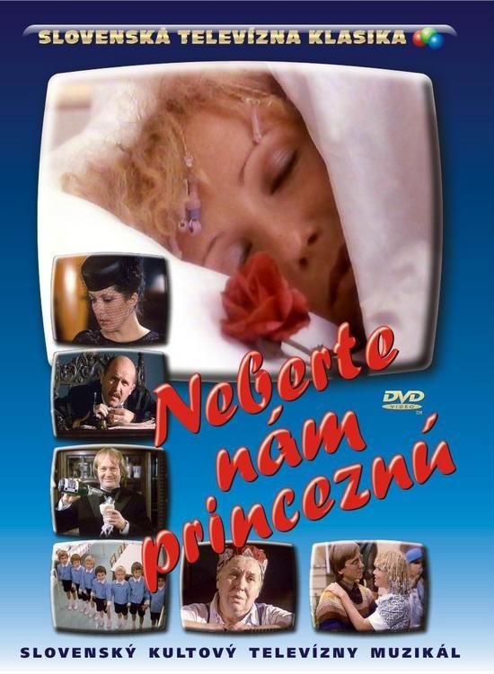 http//img-fotki.yandex.ru/get/905956/125256984.112/0_1d978e_19da1a60_orig.jpg