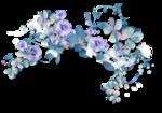 gif fleurs 8.png
