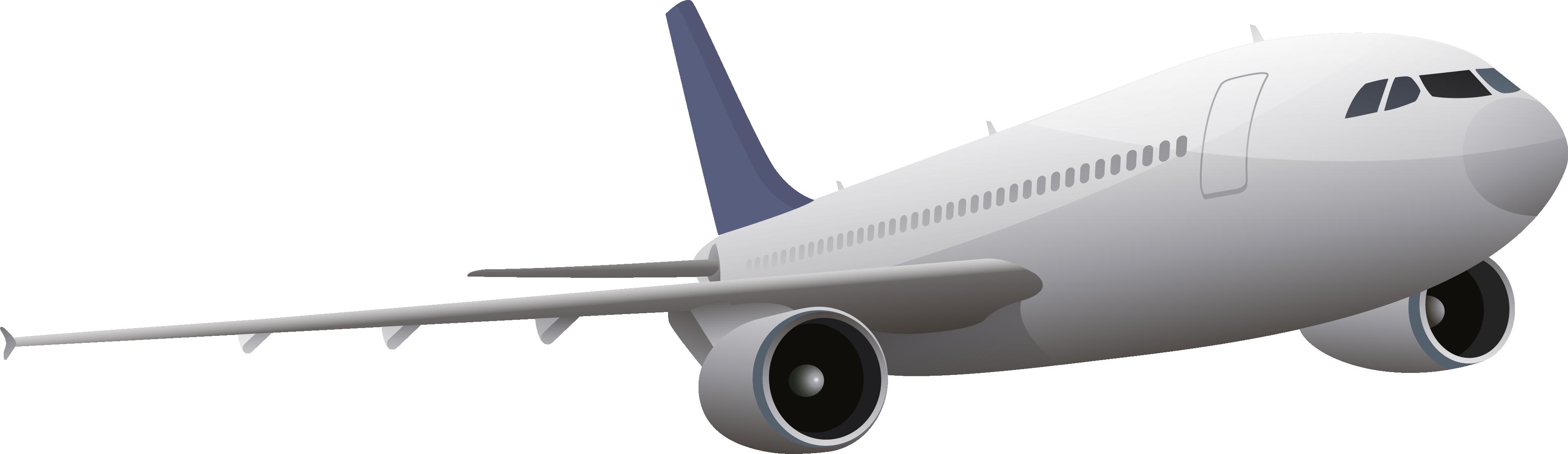 Самолет фото на прозрачном фоне необходимая