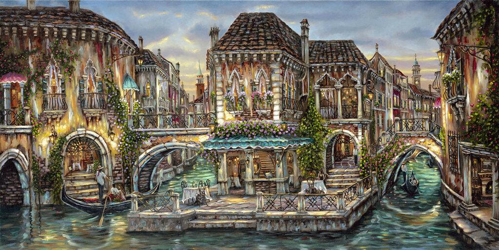 Robert Finale- An Evening of Romance – Venice, Italy.jpg