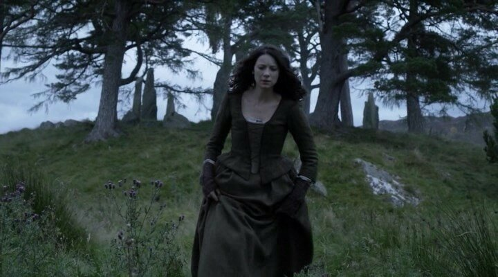 Outlander.[S02E01].XviD.NewStudio.[qqss44].avi_snapshot_01.58_[2018.03.01_21.19.27].jpg