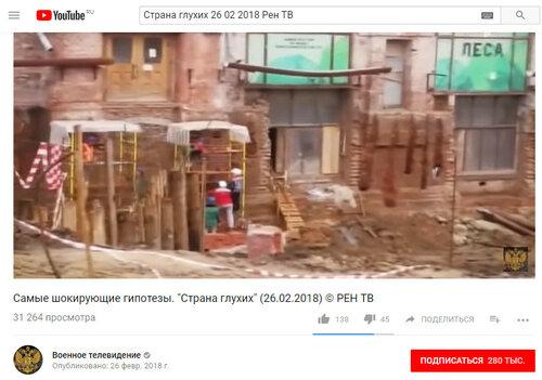 https://img-fotki.yandex.ru/get/905956/223316543.5b/0_1fa7e6_fed8472d_L.jpg