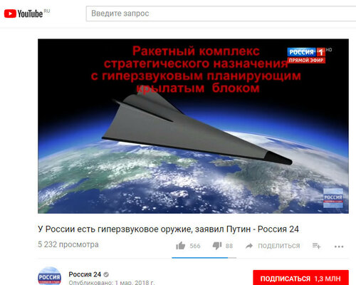 https://img-fotki.yandex.ru/get/905956/223316543.5b/0_1fa8c2_372b1942_L.jpg