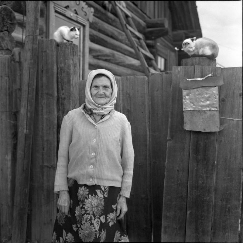 0 18457c c0fcb1e2 orig - Восточно-сибирская поэзия Александра Кустова