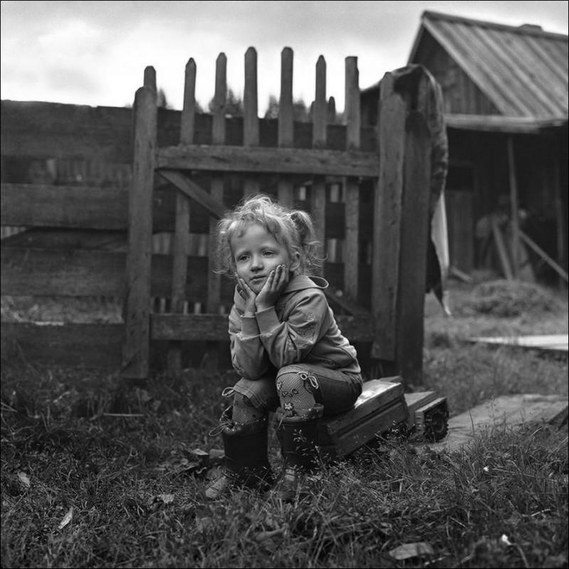 0 18457e 3b58dd2c orig - Восточно-сибирская поэзия Александра Кустова