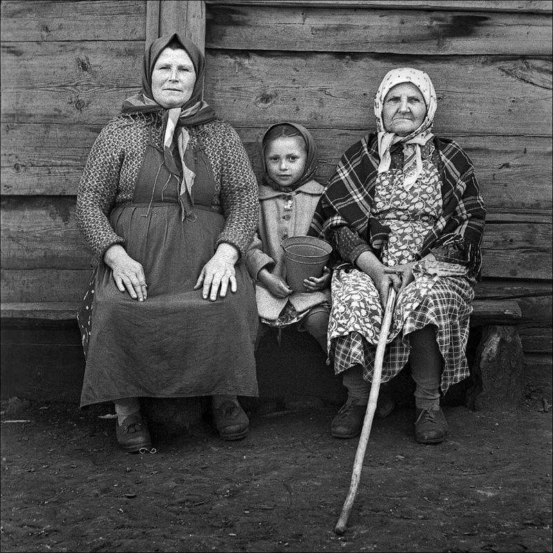 0 184588 d3aeec59 orig - Восточно-сибирская поэзия Александра Кустова