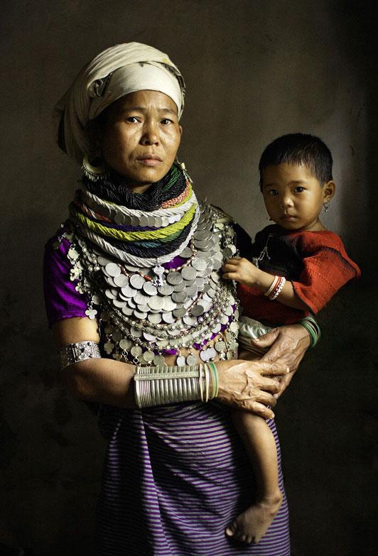 Фотография фотограф Первый интересное традиции творчество искусство традиция