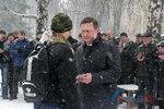 027-ЛНР- Южная Ломоватка -митинг  09.02.2018г.jpg