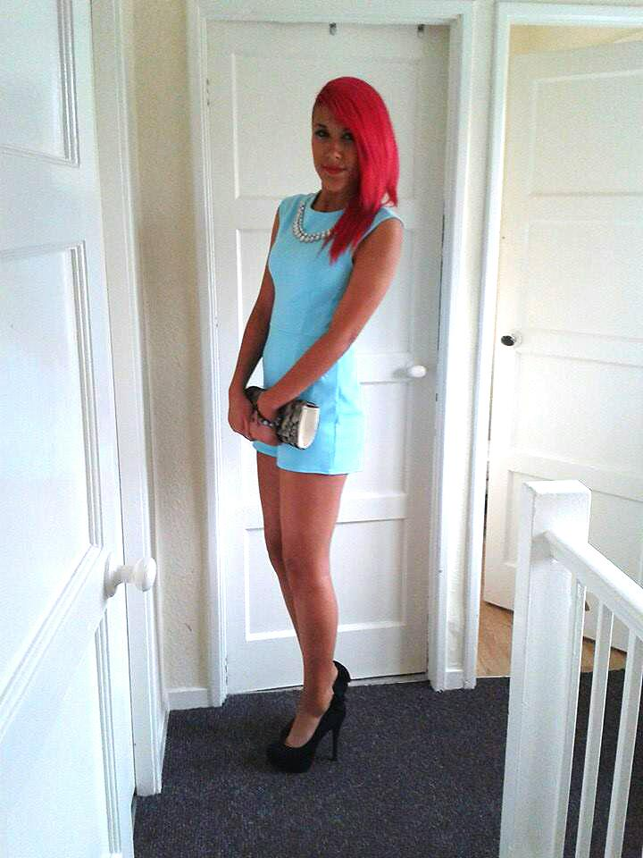 Two mature incall south yorkshire