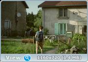 http//img-fotki.yandex.ru/get/905956/40980658.1eb/0_17a5b1_4a5d10ce_orig.png