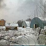 Территория НПО Взлёт - все деревья уничтожены Инстаграм Солнцево https://www.instagram.com/p/BfS17_fHWhS/#solntsevo #солнцево #солнцевский