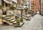 Гданьские прогулки
