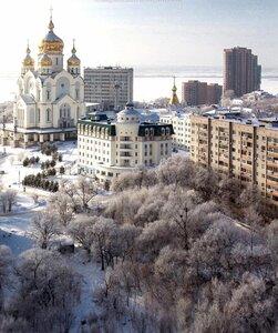 хабаровск под снегом.jpg