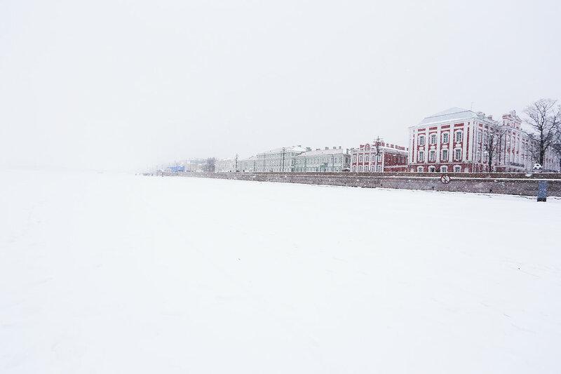 Васильевский остров зима 2018.jpg