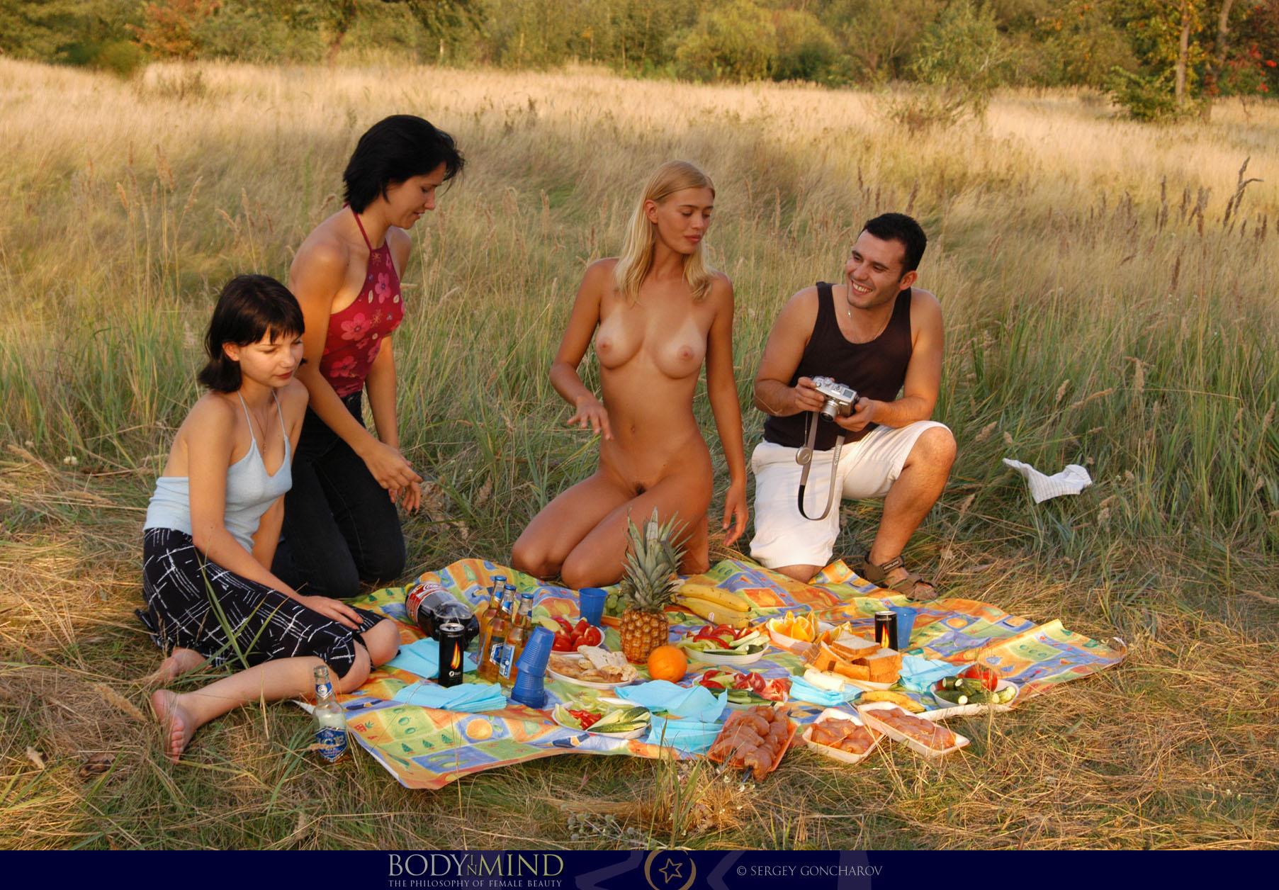 piknik-nyu