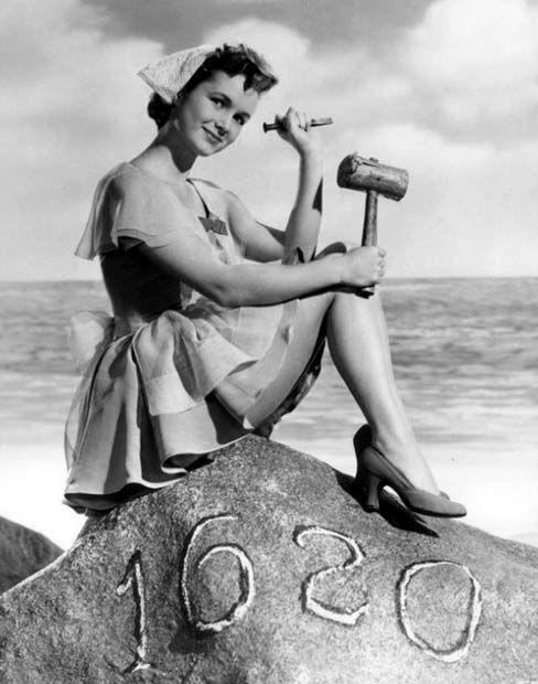 Debbie Reynolds, 1950.jpg