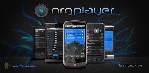 NRG Player (1)