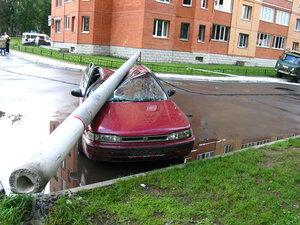 Проведение независимой экспертизы в Нижнем Новгороде