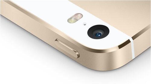 iPhone 5S цена в Украине