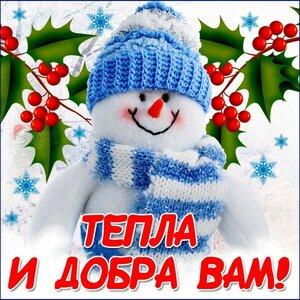 https://img-fotki.yandex.ru/get/9060/131884990.de/0_15a853_7d8e2acc_M.jpg