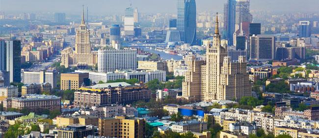 Купить квартиру в Москве безопасно, быстро и недорого на avarealty.ru