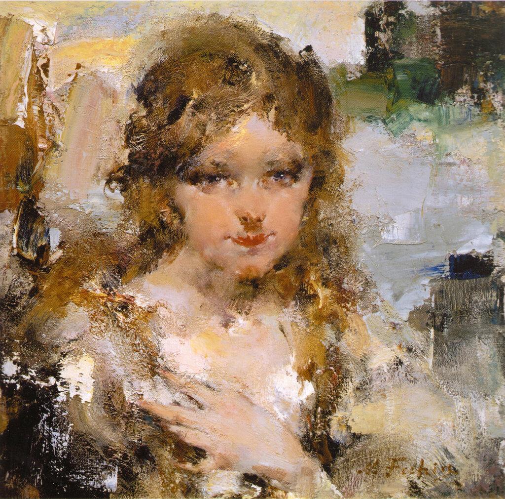 Портрет Ии (1923).jpg