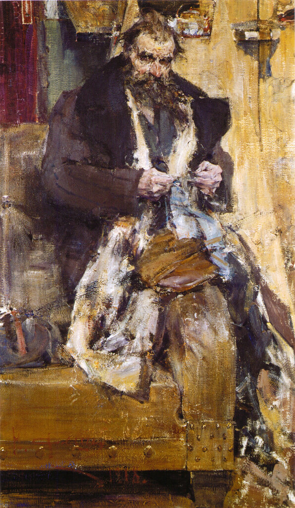 Портрет отца (1918).jpg