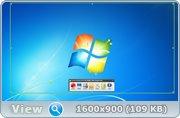 oCam Screen Recorder 19.0 RePack (& Portable) by D!akov [Ru/En]