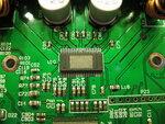 I.AM.D Digital Amplifier V200 rev 5