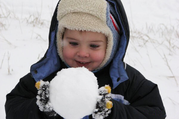 'снежкобластеры
