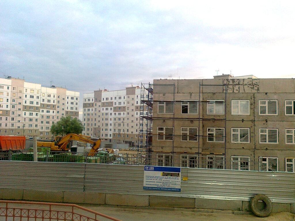 http://img-fotki.yandex.ru/get/9060/162482795.3/0_b400c_50267846_XXL.jpg