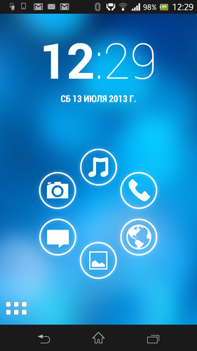 Screenshot_2013-07-13-12-30-00